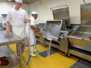 visite-de-la-cuisine-centrale-049-1024x768