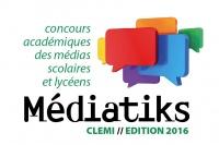 mediatiks
