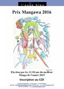 prix-mangawa-2016-affiche-731x1024