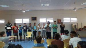 theatre-forum-2