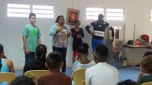 theatre-forum-4
